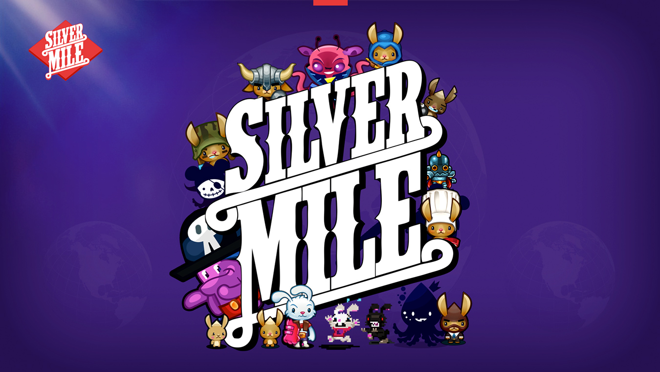 Silvermile_Start_logo_medium