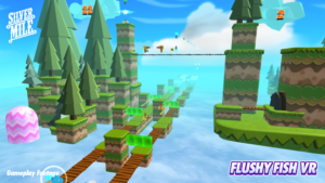 Flushy-Fish-Screenshots-edit-file-1440-2